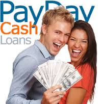 best ways to get a personal loan with bad credit